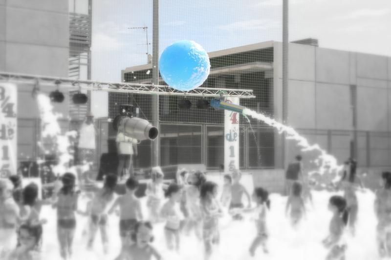 IMG_3620-001