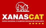 club_Xanascat