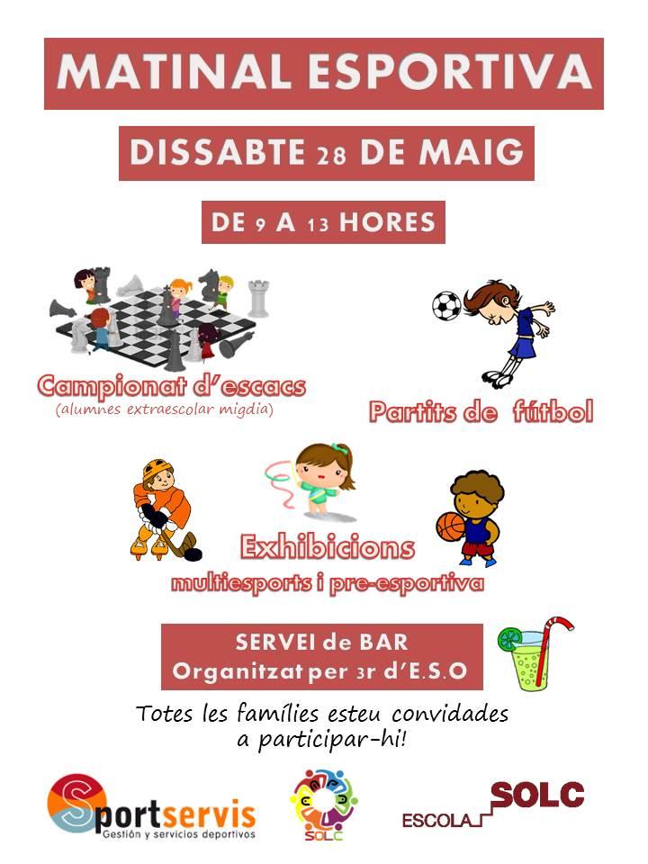 CartellMatinalesportiva2016(2)