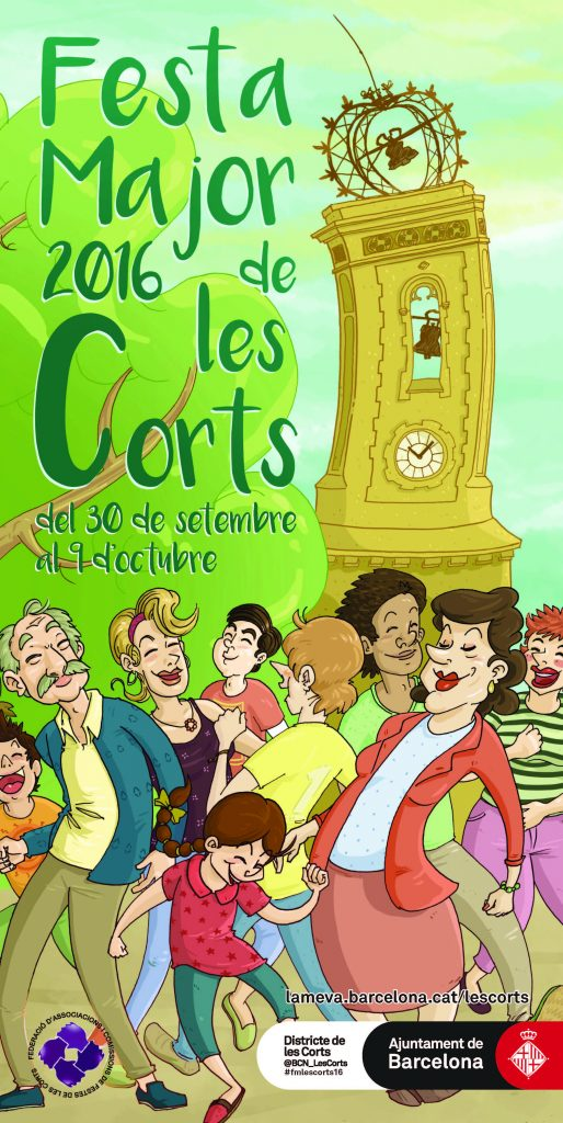 cartell-les-corts4-3-514x1024