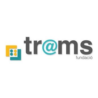 logo_trams_quadrat
